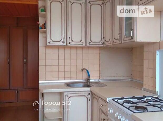 Продаж двокімнатної квартири в Миколаєві на проспект корабелов район Корабельний фото 1