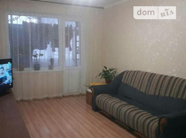 Продажа квартиры, 2 ком., Николаев, р‑н.Корабельный, Айвазовского