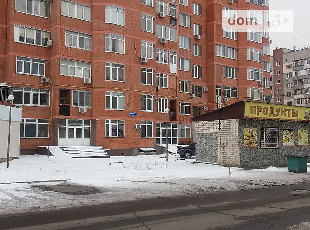 Продажа квартиры, 1 ком., Николаев, р‑н.Корабельный, проспект Богоявленский