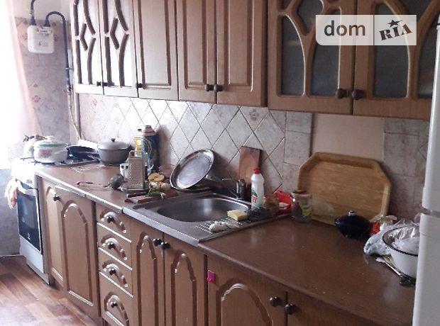 Продажа квартиры, 3 ком., Николаев, р‑н.Корабельный, Артема