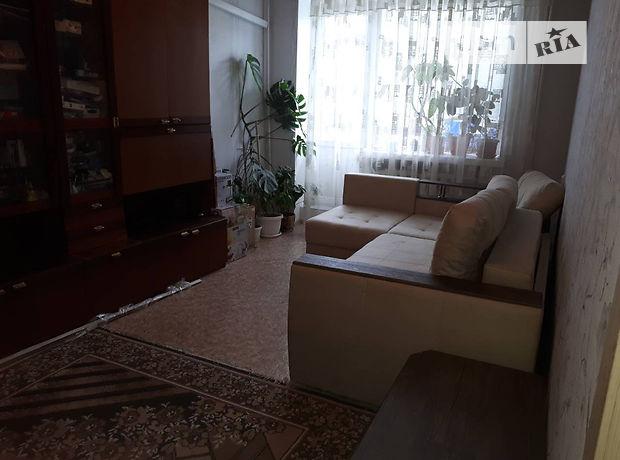 Продажа квартиры, 2 ком., Николаев, р‑н.Корабельный, проспект Богоявленский
