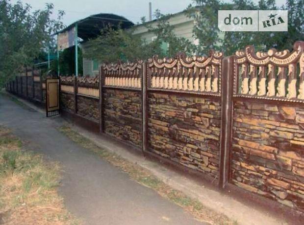 Продаж квартири, 3 кім., Миколаїв, р‑н.Корабельний, Преображенская