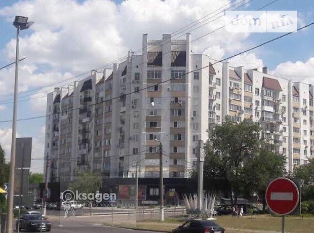 Продаж квартири, 1 кім., Миколаїв, р‑н.Корабельний, Проспект Богоявленский