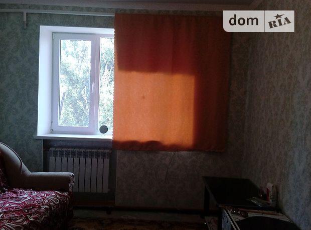 Продажа квартиры, 1 ком., Николаев, р‑н.Корабельный, Богоявленский