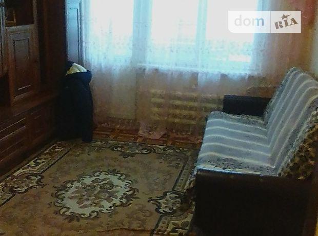 Продажа квартиры, 1 ком., Николаев, р‑н.Корабельный, Олега Ольжича