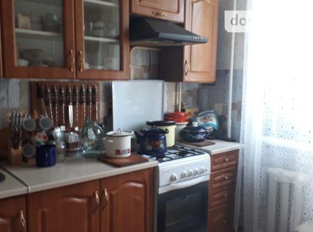 Продажа квартиры, 2 ком., Николаев, р‑н.Корабельный