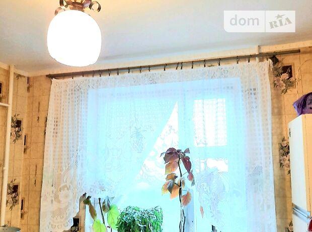 Продажа однокомнатной квартиры в Николаеве, район Кульбакино фото 1