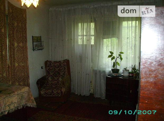 Продаж квартири, 3 кім., Миколаїв, р‑н.Ленінський, Херсонське шосе