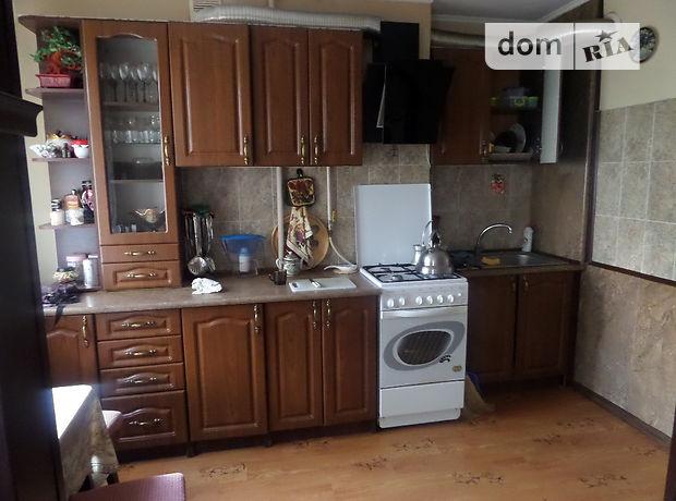 Продажа квартиры, 4 ком., Николаев, р‑н.Ленинский, Космонавтов улица
