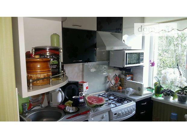 Продаж квартири, 3 кім., Миколаїв, р‑н.Ленінський, Николаевская