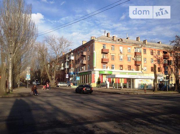 Продажа квартиры, 3 ком., Николаев, р‑н.Ленинский