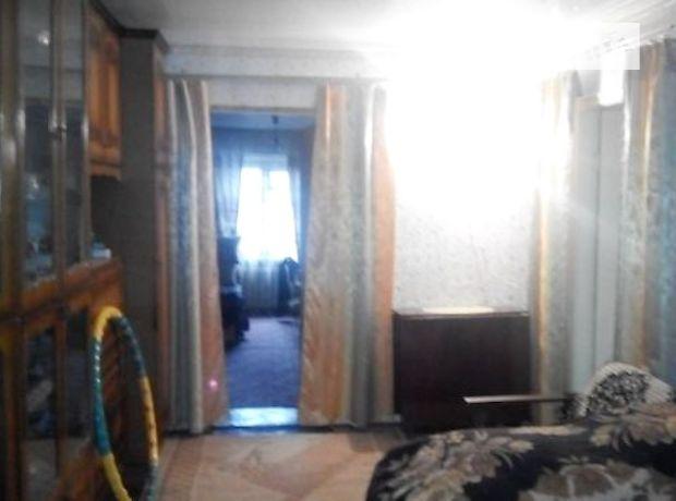 Продажа квартиры, 2 ком., Николаев, р‑н.Лески, Белая улица