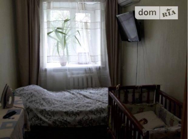 Продаж квартири, 2 кім., Миколаїв, р‑н.Ліски, Бутоми вулиця
