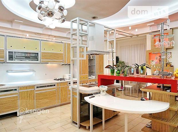 Продажа квартиры, 3 ком., Николаев, р‑н.Лески, Бутомы улица
