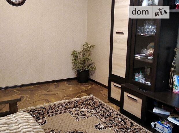 Продажа трехкомнатной квартиры в Николаеве, на ул. Генерала Карпенко 53 район Лески фото 1