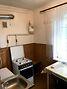 Продажа двухкомнатной квартиры в Николаеве, на ул. Генерала Карпенко 41 район Лески фото 1