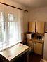 Продажа двухкомнатной квартиры в Николаеве, на ул. Генерала Карпенко 41 район Лески фото 2