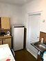 Продажа двухкомнатной квартиры в Николаеве, на ул. Генерала Карпенко 41 район Лески фото 3