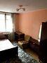 Продажа двухкомнатной квартиры в Николаеве, на ул. Генерала Карпенко 41 район Лески фото 7