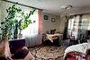 Продажа трехкомнатной квартиры в Николаеве, на ул. Генерала Карпенко район Лески фото 1