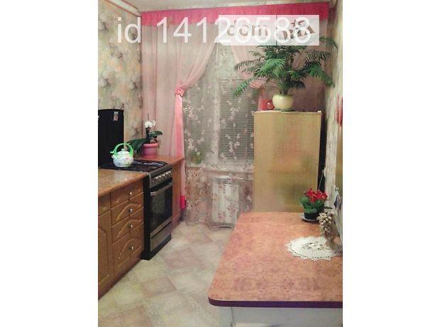 Продажа квартиры, 3 ком., Николаев, р‑н.Лески, Киевская улица, дом 8