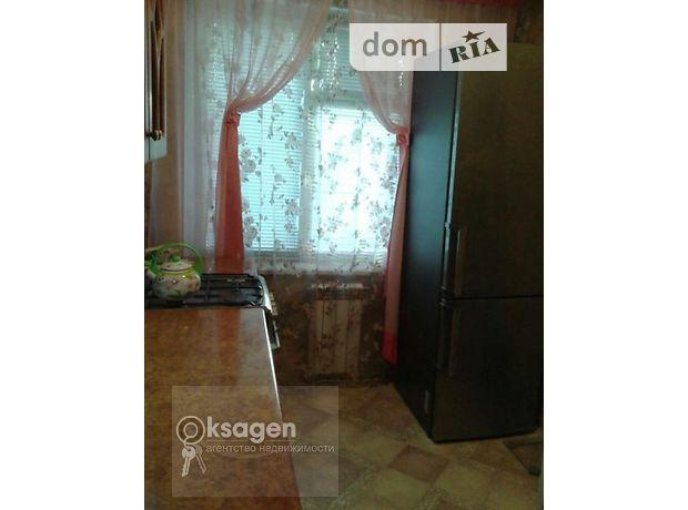 Продажа квартиры, 3 ком., Николаев, р‑н.Лески, Киевская улица