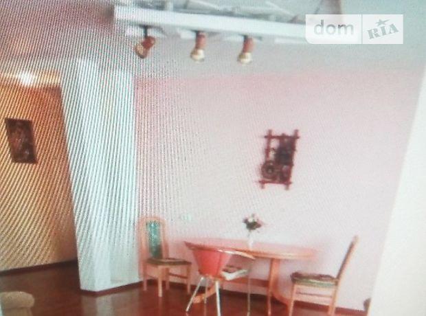 Продажа квартиры, 4 ком., Николаев, р‑н.Лески, Киевская улица