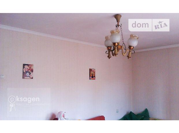 Продаж квартири, 3 кім., Миколаїв, р‑н.Ліски, Крылова улица