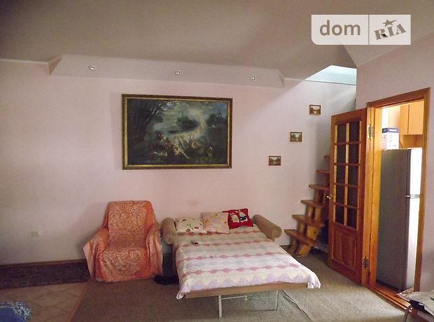 Продажа квартиры, 3 ком., Николаев, р‑н.Лески, Крылова улица