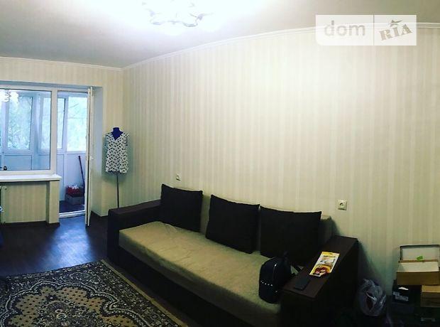 Продаж квартири, 3 кім., Миколаїв, р‑н.Ліски, Крилова вулиця