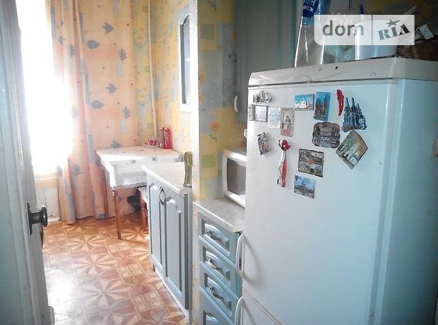 Продажа квартиры, 3 ком., Николаев, р‑н.Лески, Крылова улица, дом 9