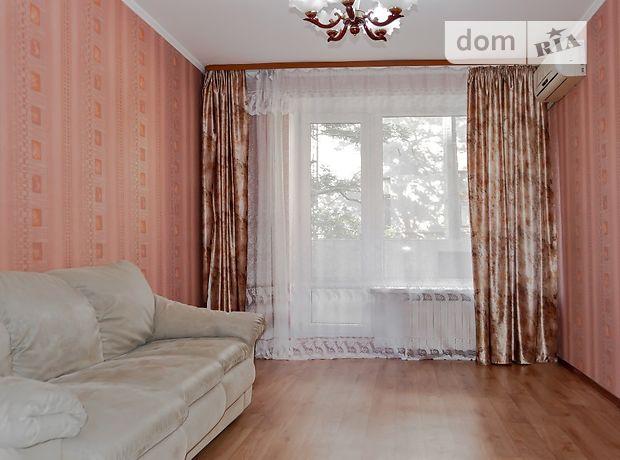 Продажа трехкомнатной квартиры в Николаеве, на ул. Леваневцев район Лески фото 1