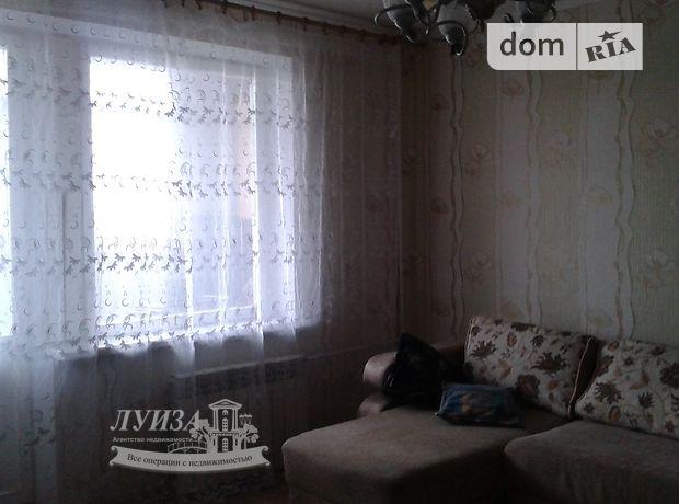 Продаж квартири, 1 кім., Миколаїв, р‑н.Ліски, Леваневців вулиця