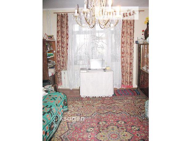 Продажа квартиры, 3 ком., Николаев, р‑н.Лески, ул. Крылова