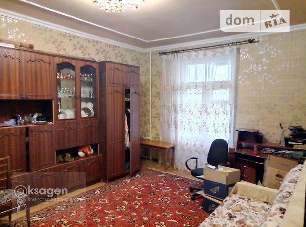 Продажа квартиры, 3 ком., Николаев, р‑н.Лески, Водопроводная улица