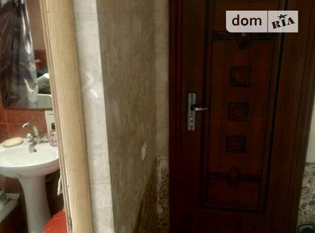 Продаж двокімнатної квартири в Миколаєві район Ліски фото 1
