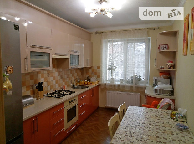 Продажа квартиры, 2 ком., Николаев, р‑н.Лески, Курортная