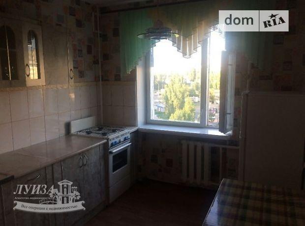 Продажа квартиры, 1 ком., Николаев, р‑н.Лески, Ост Надежда