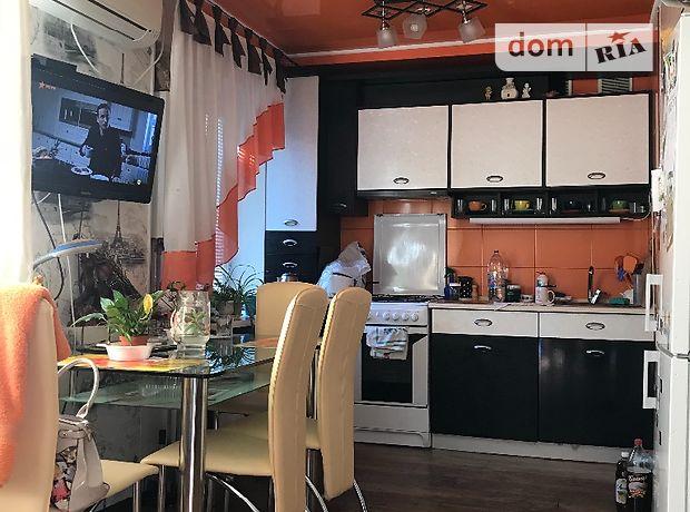 Продаж квартири, 2 кім., Миколаїв, р‑н.Ліски
