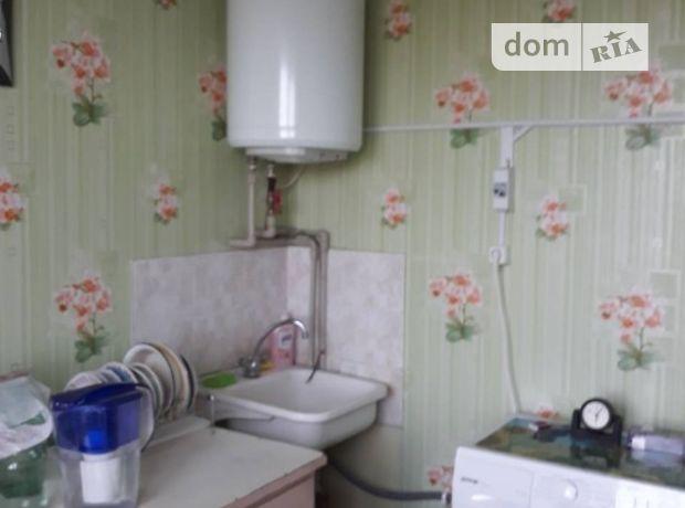 Продаж квартири, 2 кім., Миколаїв, р‑н.Ліски, Крылова