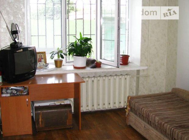 Продажа квартиры, 1 ком., Николаев, р‑н.Лески, Абрикосовая