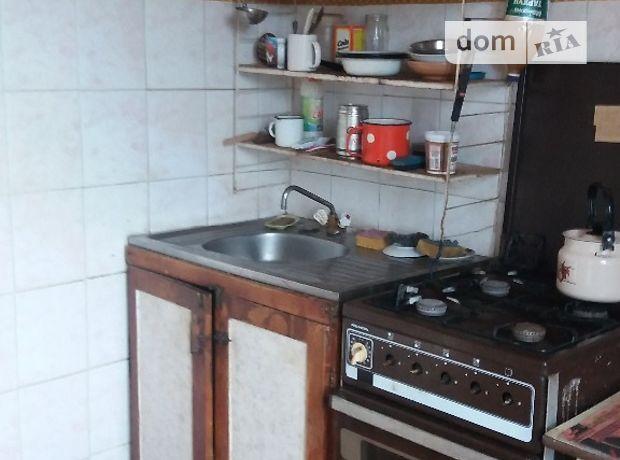 Продажа двухкомнатной квартиры в Николаеве, на ул. Лесная район Матвеевка фото 1