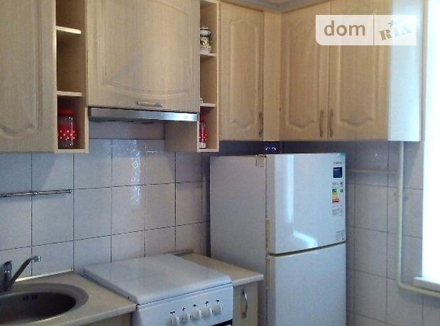 Продажа однокомнатной квартиры в Николаеве, на ул. Силикатная район Матвеевка фото 1