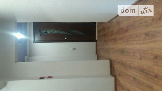 Продажа квартиры, 2 ком., Николаев, р‑н.Матвеевка, Силикатная улица, дом 279