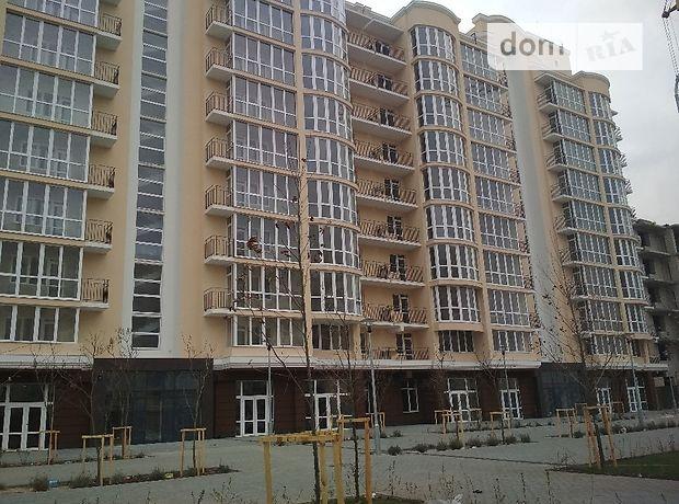 Продажа трехкомнатной квартиры в Николаеве, на ул. Лазурная 9, район Намыв фото 1