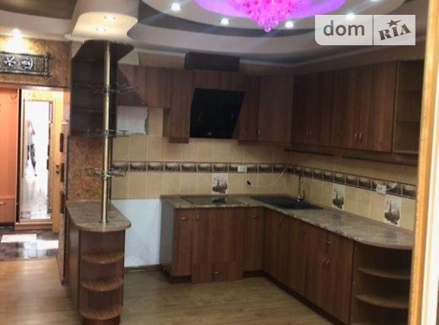 Продажа квартиры, 1 ком., Николаев, р‑н.Намыв, Лазурная (Ривьера)