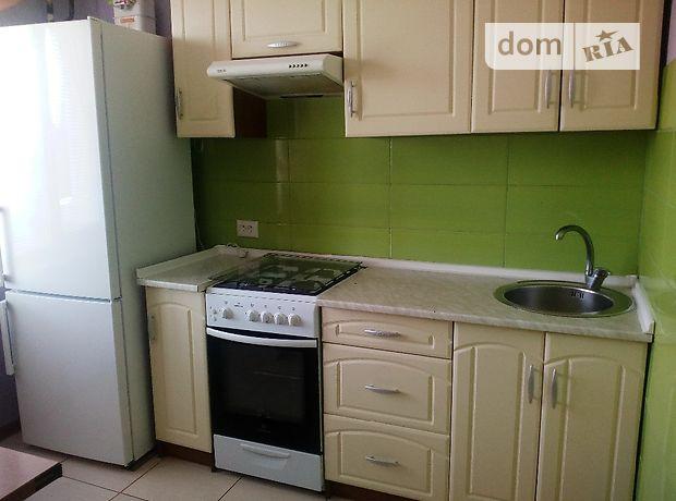 Продажа двухкомнатной квартиры в Николаеве, на ул. Озерная район Намыв фото 1