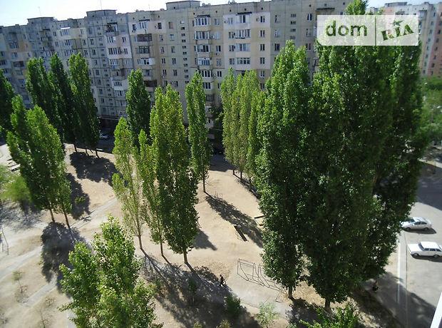 Продажа квартиры, 4 ком., Николаев, р‑н.Намыв, ОЗЕРНАЯ