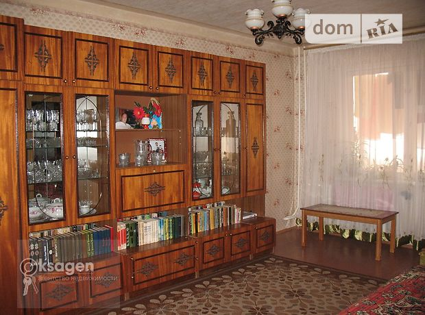 Продажа квартиры, 3 ком., Николаев, р‑н.Намыв, ул. Лазурная