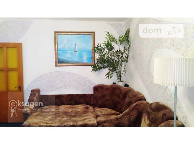 Продажа квартиры, 3 ком., Николаев, р‑н.Намыв